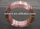Mig ER70s-6 co2 welding wire