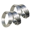 Wheel Spoke Wire