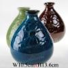 Home Decorative Vase