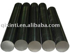ASTM B384 Titanium or Titanium alloy bar
