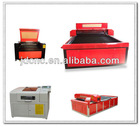 laser cutter machine in general use