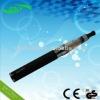 electronic cigarette Variable Voltage 3.2~4.8V ego c twist kit