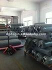 SBR,CR Neoprene Rubber,Neoprene rubber Sheets