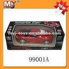 hot sells 99001A r/c car