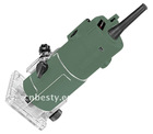 Power Tool 6mm Electric Trimmer BY-ET1501