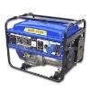BS6500-EST Portable Generator