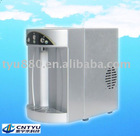 Soda maker-YLR-S4-1