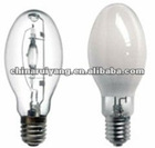 1000W Metal Halide Lamp Price