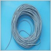 operating room scalpel cable