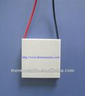 74C Delta T higher performance Peltier thermoelectric cooler TEHC1-12706-74