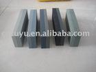 oil stone/abrasive stone/sharpening stone