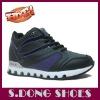2012 women Height increasing Shoes
