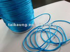Elastic Rope for Sports use