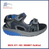 navy flip flop sandal for kids china supplier