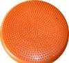 Massage Cushion/ PVC Fitness Ball/ Gym Ball