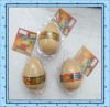 The hot dinosaur Eggs growing pet gifts for kids toy