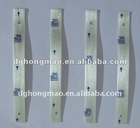 Shoe reinforcement material,synthetic materials shoes,shoes raw material