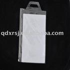 PVC documents bag