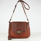 Ladies Handbag (211501A)