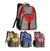 fashion designer girls backpack
