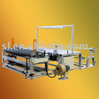 SL-FH-2008A Three-layer Thermo Laminating Machine