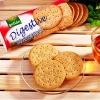 YX biscuit line of food equipment