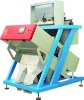 high quality ccd color sorter