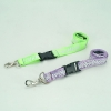 Nylon Lanyards,