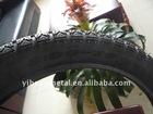 3.00-10 motor tires