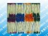 frill toothpick
