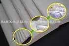 polyester and cotton fabric 133*72 40*40s
