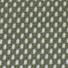 mesh fabric for chairs 014-13A10