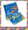 hot sale ladies' printed scarf