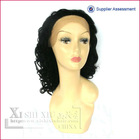 New design! best sale lace wig