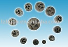 rotors for oil pump of automobiles and motorcycles