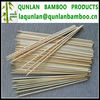 [Factory Direct] High quality thin Bamboo Stick for BBQ