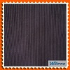 100%Cotton knitted rib fabric