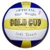 Volleyball (HD-V115)