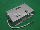 Magic DMX Controller for LED Lighting