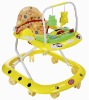 baby walker baby stroller baby toys (SY-TS-04)