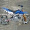 Dirt Bike-B009