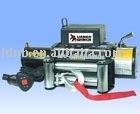 LDS8000 winch