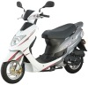50cc Scooter TourS-EEC Approved
