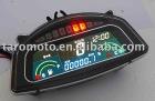 speedometer-X5