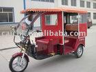 Electric Rickshaw/Tricylce