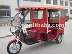Electric Rickshaw/Tricylce