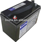 GB12-100 12v100ah lead acid battery 12v 100ah vrla rechargeable battery 12v battery