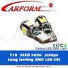 T10 5050 led driving light