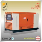 OEM supplier,24KW to 110KW LOVOL diesel generator set