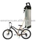 LiFep04 electric bicycle battery pack (li-ion battery)36v10ah